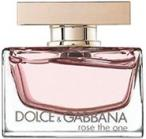 Dolce&Gabbana Rose The One