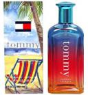 Tommy Summer Cologne